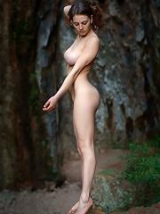 Esmeralda Grotto
