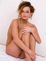 Morey Erotic Art - Ellen P1