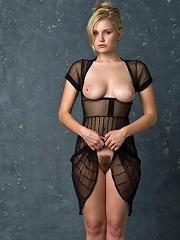 Morey Erotic Art - Liz-C2