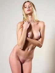 Eva S Milan Beauty